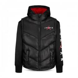 Nike Jordan 2FER Jacket 95A964-023