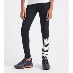 NIKE Sportswear Leggings 939447-010