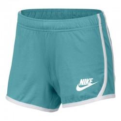 Nike Sportswear Girls' Jersey Short AQ9055-309