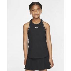 Nike G NKCT DRY TANK AR2501-010