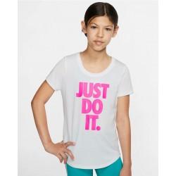 Nike Dri Fit Training JDI AR5087-100
