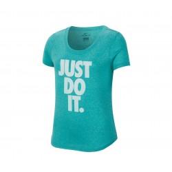 Nike Dri Fit Training JDI AR5087-309