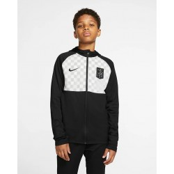 Nike Dri-FIT Neymar Jr. Older Kids' Jacket AT5728-010