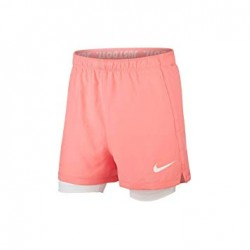 Nike 2 in 1 Dri-fit Shorts AV4712-668