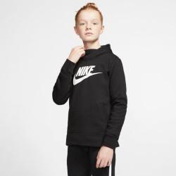 Nike Nsw Pe Pullover BV2717-010
