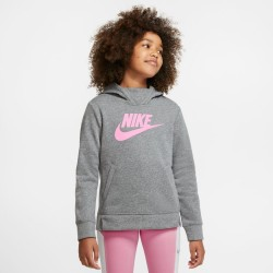 Nike Nsw Pe Pullover BV2717-094
