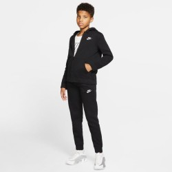 Nike B Nsw Core Bf Trk Suit BV3634-010