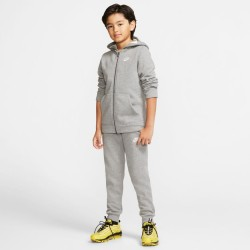 Nike B Nsw Core Bf Trk Suit BV3634-091