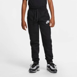 Nike Sportswear Boys' Club Fleece Pants - Παιδική Φόρμα (CI2911-010)