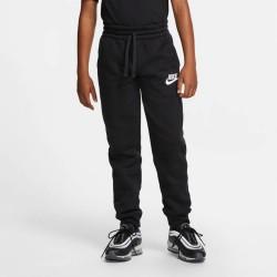 Nike Sportswear Boys' Club Fleece Pants - Παιδική Φόρμα (CI2911-010)