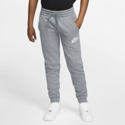 Nike Sportswear Boys' Club Fleece Pants - Παιδική Φόρμα (CI2911-091)