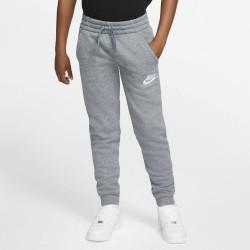 Nike Sportswear Boys' Club Fleece Pants - Παιδική Φόρμα (CI2911-091)