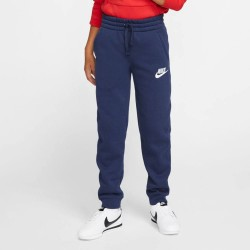 Nike Sportswear Boys' Club Fleece Pants - Παιδική Φόρμα (CI2911-410)