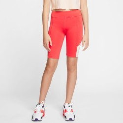 Nike G Nk Trophy Bike Short CJ7562-631