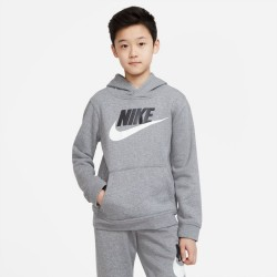 Nike Club Fleece CJ7861-091