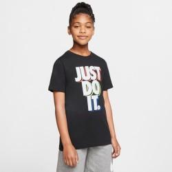 Nike Sportswear Tee CU4569-010