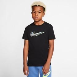 Nike Sportswear Triple Swoosh CU4572-010
