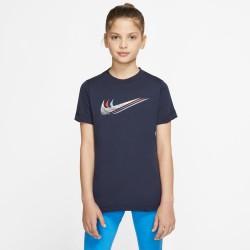 Nike Sportswear Triple Swoosh CU4572-451