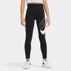 Nike Favorites GX Legging CU8943-010