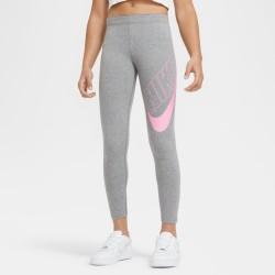 Nike Favorites GX Legging CU8943-091