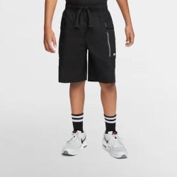 Nike B nsw woven Cargo Short CW1017-010