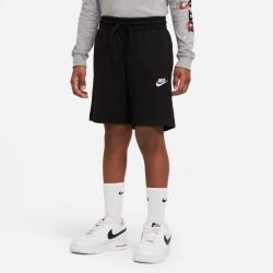 Nike B Nsw Short Jsy Aa DA0806-010