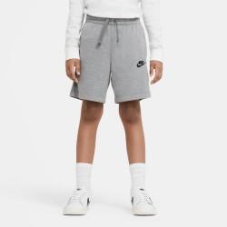 Nike B Nsw Short Jsy Aa DA0806-091