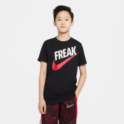 Nike Giannis b nk dry tee freak DC7680-010