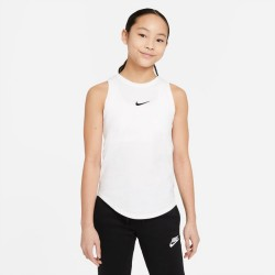 Nike G NSW TEE ESSNTL TANK DH5840-100