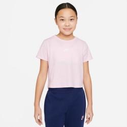 Nike Sportswear Repeat Crop Tee DJ4017-663