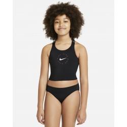 Nike Crossback Midkini Set NESSB716