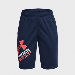 Under Armour Prototype 2.0 Logo 1361817-408