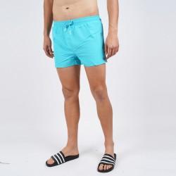 Body Action Men's Swim Shorts 033003 ΤURQUΟΙSΕ