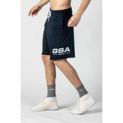 GSA FRENCH TERRY GEAR SHORTS 17-1218-03 INK