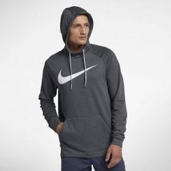Nike Dry Hoodie PO SW 885818-071
