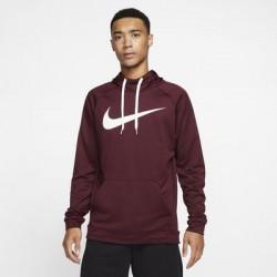 Nike Dry Hoodie PO SW 885818-681
