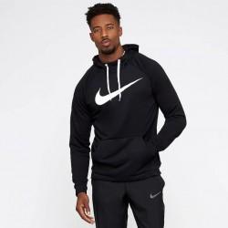 Nike Dry Hoodie PO SW 885818-010
