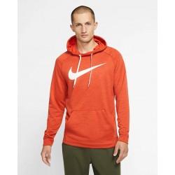 Nike Dry Hoodie PO SW 885818-891
