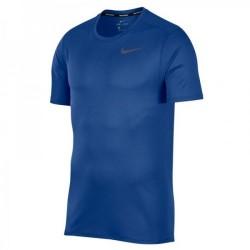Nike Run Top SS 904634-438