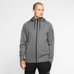 NIKE THERMA SPHERE FULL-ZIP JACKET 932034-068