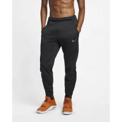 Nike Therma Pant Taper M 932255-010