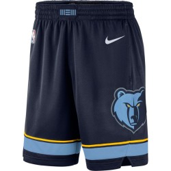 Nike Memphis Grizzlies Icon Edition AH3874-419