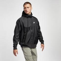 Nike Sportswear Windrunner AR2191-010