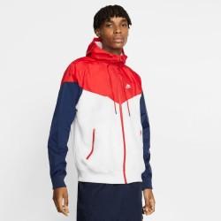 Nike Sportswear Windrunner AR2191-104