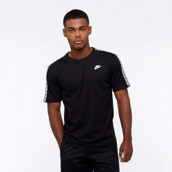 Nike NSW REPEAT SS Tee AR4915-013