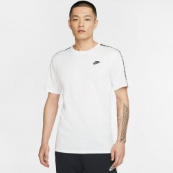 Nike NSW REPEAT SS Tee AR4915-101