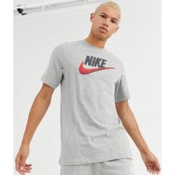 Nike Tee Brand Mark AR4993-063
