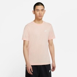 Nike Club Ανδρικό T-Shirt AR4997-800
