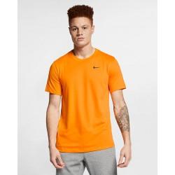 Nike Dri-FIT Men's Training T-Shirt (AR6029-833)