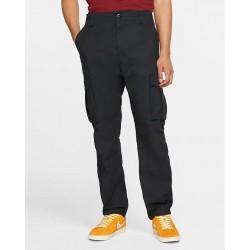 Nike SB FLX PANT FTM CARGO AT3494-010